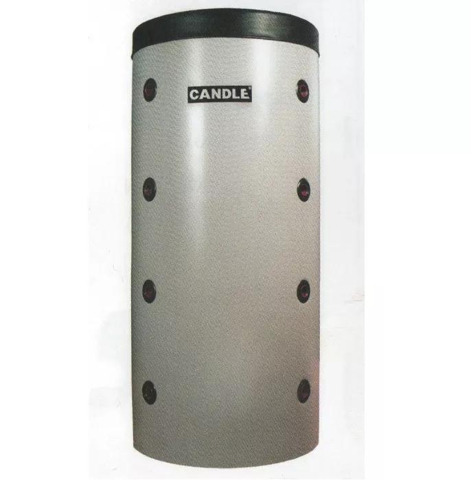 Акумуляторна ємність Candle Tank ST 500