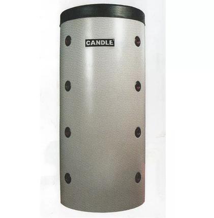 Акумуляторна ємність Candle Tank ST 500, фото 2