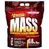 Гейнер Mutant Mass  (6800 гр.)