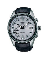 Мужские часы Seiko SSE093J1