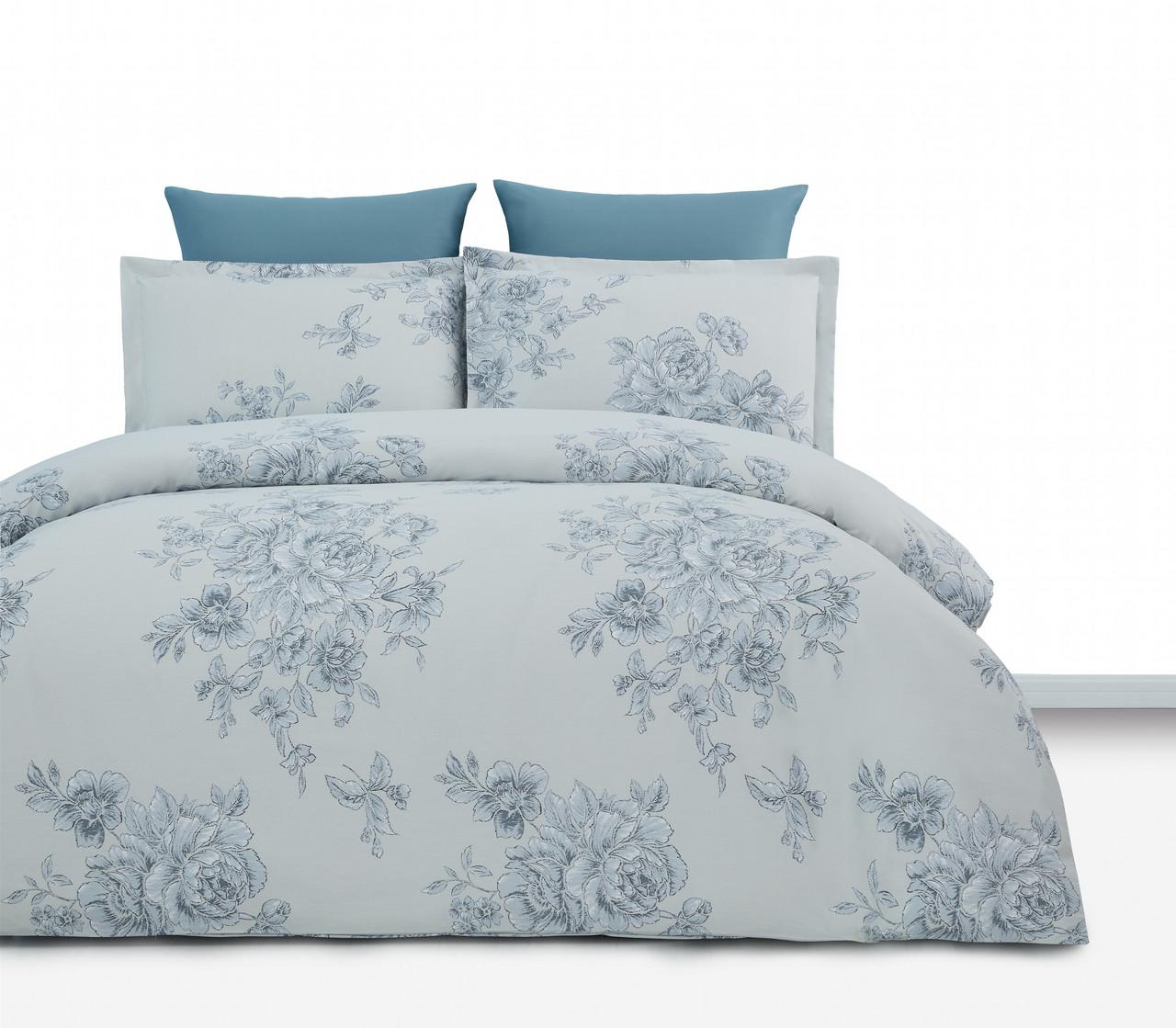 Комплект постельного белья Arya Alamode Riva 160х220 (TR1005553)