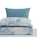 Комплект постельного белья Arya Alamode Riva 160х220 (TR1005553), фото 3