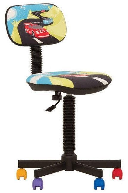Детское кресло BAMBO ECS