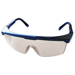 Очки защитные (прозрачные) Grad (9411545)