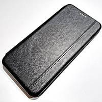 Чехол книжка Momax New для Samsung Galaxy A20s A207F