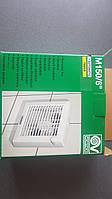 Вентилятор Vortice M 150/6 для ванн