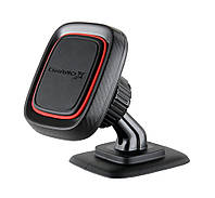 Автодержатель для телефона Grand-X МТ-02 (крепление на панель)