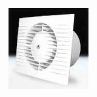 Вентилятор STYL 150 S (007-0005)