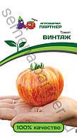 Семена Томат Винтаж F1, 10 шт, Партнер, фото 1