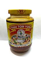Том Ям паста Tom Yum Paste NANG FAH 454грамм (Таиланд)