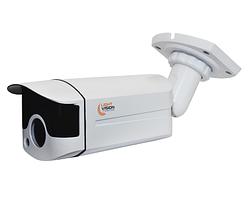 Видеокамера MHD уличная 2 МП VLC-4192WZVА
