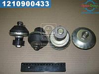 ⭐⭐⭐⭐⭐ комплект крепления опоры двигателя УАЗ 452, 31512, 3303, 3741 (10 наименований , полный комплект на двигатель ) (производство  Украина)