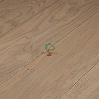 Массивная доска Firenzo Дуб Серый EL517