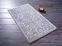 Коврик 57х100 Confetti Bella Stencil Gri