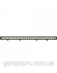"""Светодиодная балка ProLight ST 43"""" 260Вт (направленный луч)"""