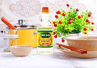 Рисовый уксус Ханой Tam Duc Ha Noi 500 мл (Вьетнам)