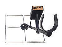 Глубинный металлоискатель PI-G с катушкой 60*60 см