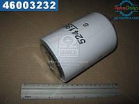 ⭐⭐⭐⭐⭐ Фильтр для охлаждающей жидкости (производство  WIX-Filtron)  24196