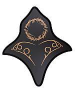 """Рыцарский меч (сувенирный) """"Дюрандаль"""" - качественная сборка меча, необычный дизайн"""