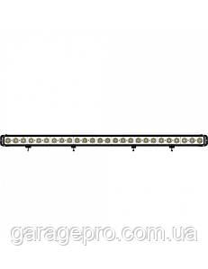 """Светодиодная балка ProLight ST 43"""" 260Вт (комбинированный луч)"""