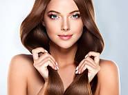 Как сохранить красоту и здоровье волос намного дольше?