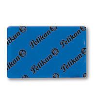 Ластик-клячка для угля и пастели Pelikan GE20F пластициновый синий 621029B