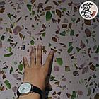 Terrazzo С10 Терраццо сляб 2.7 х 1.8 м, фото 2