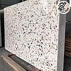 Terrazzo  W12 Терраццо сляб 2.7 х 1.8 м, фото 2
