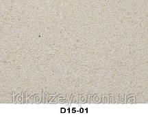 Мозаичная штукатурка Decor D 15-01, FTS из искусственного камня Киев
