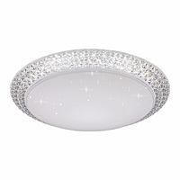 Светодиодный светильник Feron AL5350 BRILLANT-S 60W 29722, фото 1