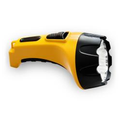 Акумуляторний ліхтар Feron TH2295 DC
