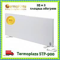 Обогреватель инфракрасный, конвекционный Termoplaza STP-900 экономный обогреватель Термоплаза СТП 900 (AS)
