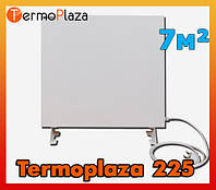 Обогреватель инфракрасный, конвекционный Термоплаза ТП-225 (Termoplaza TP-225) белая