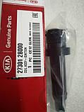 Катушка зажигания 1.4-1.6i киа Сид 1, KIA Ceed 2006-09 ED, 273012b000, фото 3