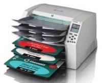 Принтер для електронного рентгену