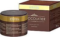 Маска для рук Chocolatier 65 мл