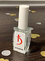 Бескислотный праймер  для  ногтей Ультрабонд, KODI Professional ULTRABOND ,12 мл