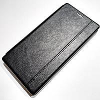 Чехол книжка Momax New для Samsung Galaxy Note 10 N970F