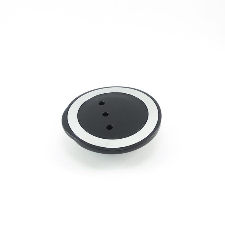 Клапан пара(випускний) в зборі для мультиварки Redmond RMC-FM91