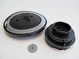 Клапан пара(випускний) в зборі для мультиварки Redmond RMC-FM91, фото 2