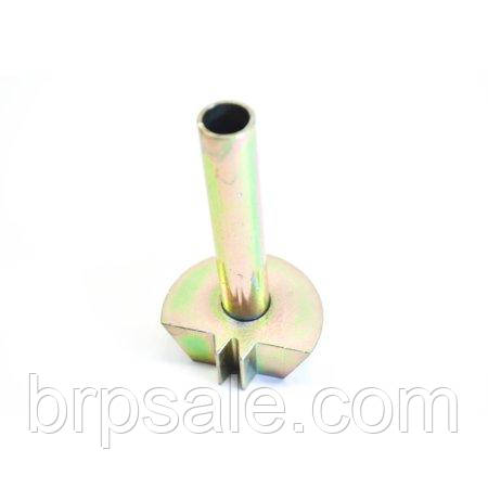 Держатель BRP RETENEUR COURON *HOLDER-FL