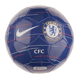 М'ячі CFC NK SKLS 1