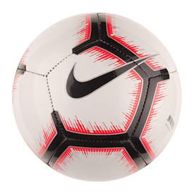М'ячі NK SKLS-FA18 1