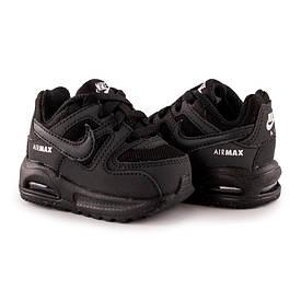 Кросівки AIR MAX COMMAND FLEX (TD) 17