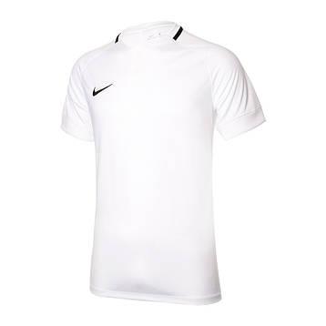 Футболки чоловічі TEAM-каталог Challenge II SS Jersey T-shirt L, фото 2