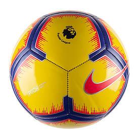 М'ячі PL NK PTCH-FA18 4