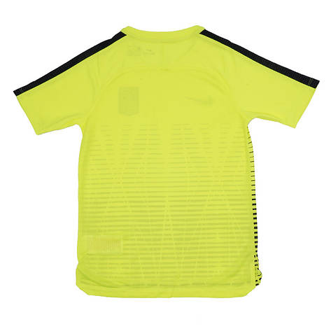 Майки та футболки NYR B NK DRY SQD TOP SS L, фото 2