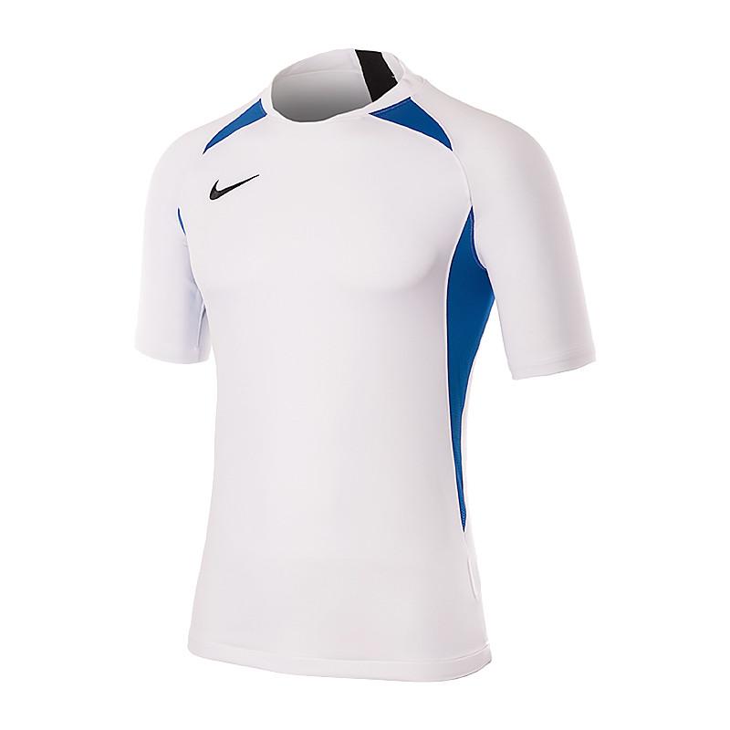 Футболки чоловічі TEAM-каталог L E G E N D J E R S E Y Short Sleeve S