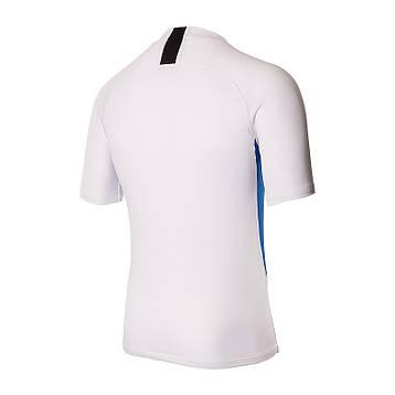Футболки L E G E N D J E R S E Y Short Sleeve S, фото 2