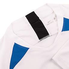 Футболки чоловічі TEAM-каталог L E G E N D J E R S E Y Short Sleeve S, фото 2